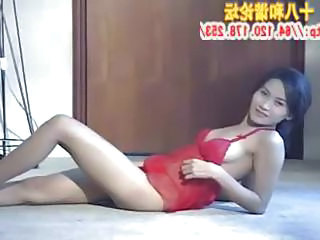 Amateur Amazing Asian Amateur Amateur Asian Amateur Teen