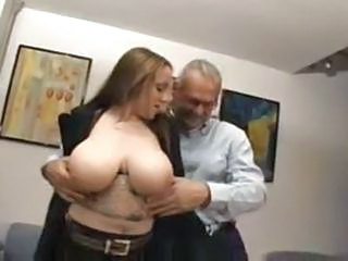Old And Young Chubby Big Tits Amateur Amateur Big Tits Amateur Chubby