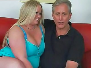 Video from: yobt1 | Bbw Girls Fucking For The First...