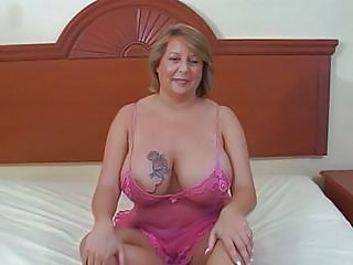 BBW Big Tits Lingerie Mature Natural Tattoo Bbw Tits Bbw Mature Big Tits Mature Big Tits Bbw Big Tits Lingerie Mature Big Tits Mature Bbw Bbw Mature Bbw Blonde Big Tits Amateur Big Tits 3d Big Tits Riding Latina Big Ass Massage Milf Massage Babe