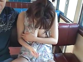Asian Japanese Public Asian Teen Japanese Teen Public