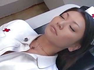Asian Japanese  Japanese Milf Japanese Nurse Milf Asian