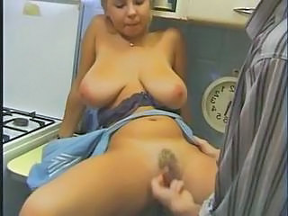 Hairy Natural Kitchen Big Tits Amazing Big Tits Cute Big Tits Milf
