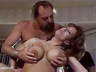 Big Tits Mature Silicone Tits Vintage Wife Big Cock Mature Big Tits Big Tits Mature Big Tits Wife Mature Big Cock Mature Big Tits Wife Big Cock Wife Big Tits