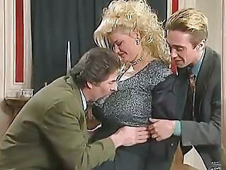 Chubby Vintage Big Tits German Threesome European Blonde  Bbw Blonde Bbw Milf Bbw Tits Big Tits Big Tits Bbw Big Tits Blonde Big Tits Chubby Big Tits German Big Tits Milf Blonde Big Tits Blonde Chubby Chubby Blonde European German German Blonde German Chubby German Milf German Vintage Milf Big Tits Milf Threesome Threesome Blonde Threesome Milf Vintage German