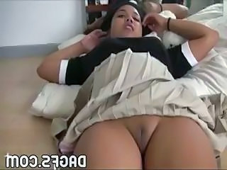 Shaved Asian Pussy Amateur Asian Amateur Teen Asian Amateur