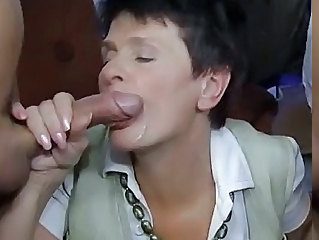 Blowjob European Big Cock Blowjob Big Cock Mature Blowjob Big Cock