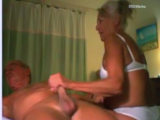 Granny Older Handjob Handjob Mature Webcam Mature