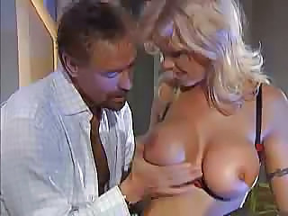 Big Tits MILF Silicone Tits Vintage Milf Anal Big Tits Milf Big Tits Anal Big Tits Milf Big Tits Big Tits Amateur Big Tits Babe Big Tits Stockings Masturbating Outdoor Mature Big Tits