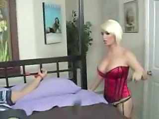 Corset Big Tits Blonde  Big Tits Big Tits Blonde Big Tits Milf Big Tits Stockings Blonde Big Tits Corset Milf Big Tits Milf Stockings Stockings