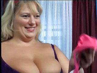 Big Tits Mature Mom Natural Big Tits Mature Big Tits Tits Mom Huge Tits Huge Mature Big Tits Big Tits Mom Mom Big Tits Huge Mom Big Tits Amateur Big Tits Riding Big Tits Teacher Handjob Amateur Handjob Mature Handjob Busty Massage Babe Milf Asian Webcam Teen