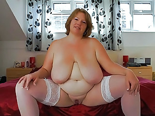 BBW Big Tits MILF Natural Saggytits Stockings Bbw Tits Bbw Milf Big Tits Milf Big Tits Bbw Big Tits Big Tits Stockings Car Tits Stockings Milf Big Tits Milf Stockings Bbw Amateur Bbw Blonde Big Tits Amateur Big Tits 3d Big Tits Stockings Big Tits Beach Casting Mom Mature Big Tits Mature Cumshot Squirt Orgasm