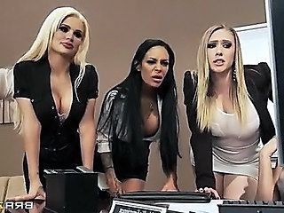 Big Tits Pornstar Office Big Tits Amazing Big Tits Cute Big Tits Milf