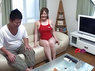 Chubby Big Tits Asian Asian Big Tits Big Tits Big Tits Asian