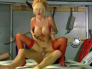 Amazing Big Tits Blonde MILF Pornstar Riding Stockings Vintage Big Tits Milf Big Tits Blonde Big Tits Big Tits Riding Big Tits Stockings Big Tits Amazing Blonde Big Tits Riding Busty Riding Tits Stockings Milf Big Tits Milf Stockings Big Tits Amateur Big Tits Ass Big Tits Brunette Big Tits Stockings Big Tits Wife Big Tits Beach Crossdressing Mature Big Tits Mature Cumshot Mature Pussy Pussy Massage Squirt Orgasm