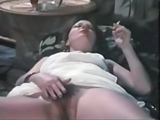 Hairy  Smoking Big Tits Big Tits Milf Hairy Milf