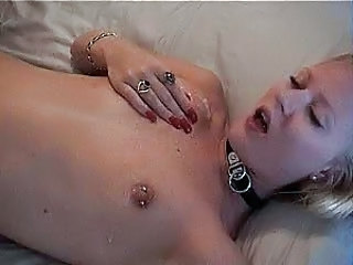 Piercing Amateur Fetish Amateur Girlfriend Amateur Tits Nipple