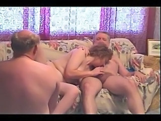 Swingers Older Mature Amateur Amateur Blowjob Amateur Mature