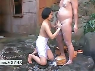 Asian CFNM Handjob Japanese Old And Young Small Cock Teen Teen Japanese Asian Teen Asian Cumshot Cfnm Handjob Cumshot Teen Old And Young Handjob Teen Handjob Cumshot Handjob Cock Handjob Asian Japanese Teen Japanese Cumshot Small Cock Teen Asian Teen Handjob Teen Cumshot Egyptian Arab Mature Chubby Amateur Beautiful Ass Granny Cock Granny Young Granny German Granny Pussy Insertion Bottle Italian Teen Nurse Young Softcore Teen Cumshot Teen Girlfriend Teen Showers Teen Swallow