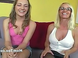 Daughter Glasses Mom Old And Young Teen Teen Busty Teen Daughter Teen Ass Daughter Ass Blonde Mom Blonde Teen Daughter Mom Daughter Old And Young Glasses Teen Glasses Busty Mom Daughter Mom Teen Teen Mom Teen Threesome Teen Blonde Threesome Teen Threesome Busty Threesome Blonde Bus + Teen Blonde Interracial Blonde Big Tits Interview Babe Creampie Office Babe Sleeping Babe German Teen German Granny Milf Ass Milf Stockings Nurse Young Teen Babysitter Teen Creampie Teen Ebony Teen Massage Threesome Teen Vibrator Beads Turkish Amateur Plumber