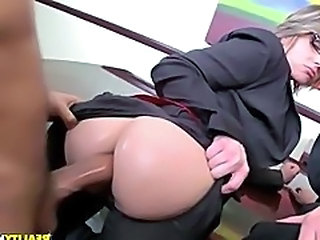 Big Cock Anal Office Ass Pornstar Clothed Doggystyle Hardcore MILF Milf Anal Anal Big Cock Ass Big Cock Big Ass Anal Doggy Ass Hardcore Big Cock Milf Ass Milf Office Office Milf Big Cock Anal Big Cock Milf Teen Japanese  Bikini Bikini Teen Big Tits Mature Deepthroat Amateur Granny Amateur Masturbating Outdoor Masturbating Webcam Mature Hairy Nipples Teen