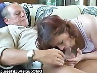 Daddy Blowjob Daughter Blowjob Teen Dad Teen Daddy