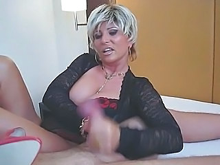 Mistress Lady B Face Sit - xHamster.com