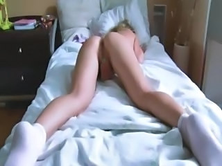 Ass Blonde Homemade Masturbating Solo Teen Blonde Teen Homemade Teen Masturbating Teen Solo Teen Teen Ass Teen Blonde Teen Homemade Teen Masturbating