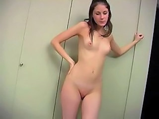 Amateur Casting Shaved Amateur Amateur Teen Audition