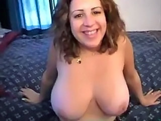 Teen Amazing Big Tits Bbw Teen Bbw Tits Big Tits Amazing