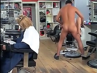 Public Hardcore British Fuck Dress British Public British Milf British Babe Dildo Riding Braid