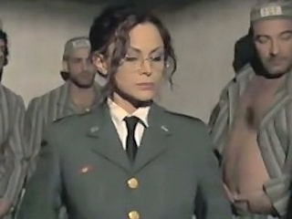 Vintage Army Italian Gangbang Cute Uniform Glasses Prison European Amazing MILF Cute Ass Son Italian Milf Milf Ass European Italian Teen Babe Erotic Massage Homemade Mature Indian Teen Masturbating Webcam French