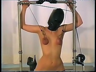 Bdsm Fetish Bdsm Torture