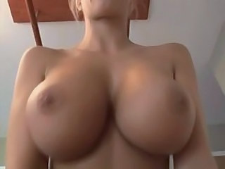 Pov Massage Big Tits  Silicone Tits Ass Big Tits Big Tits Big Tits Ass Big Tits Milf Massage Big Tits Massage Milf Milf Ass Milf Big Tits Swedish Tits Massage