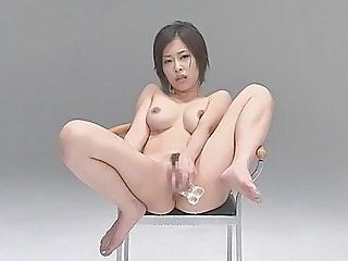 Masturbating Squirt Solo Asian Teen Japanese Masturbating Japanese Teen
