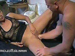 Video posnetki iz: empflix | fist fucked extreme amateur whore