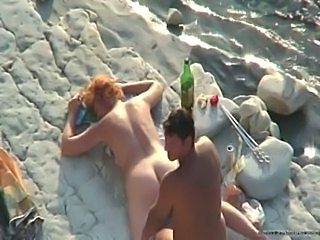 Beach Nudist Outdoor Beach Nudist Beach Voyeur Nudist Beach