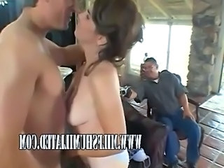 Cuckold  Wife Brutal Mother Wife Milf