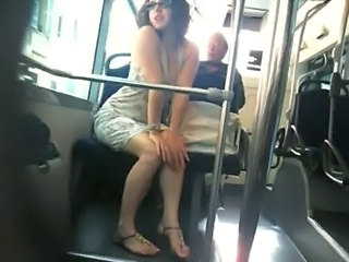 Bus Public Upskirt Voyeur Upskirt Upskirt Public Upskirt Voyeur French Public Bus + Public Audition Footjob Braid Wife Homemade Wife Big Tits Giant