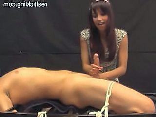 Video from: pornhub | Veronique handjob 2