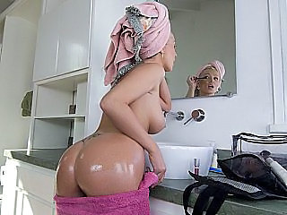 Amazing Ass Bathroom Babe Ass Milf Ass Milf Babe