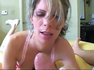 Babysitter Blowjob Pov Blowjob Pov Pov Blowjob Blowjob Big Cock Club