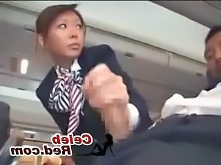 Japanese MILF Public Handjob Asian Japanese Milf Milf Asian