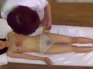 Massage Asian HiddenCam Asian Lesbian Asian Teen Hidden Teen