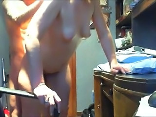 Small Tits Webcam Wife Tits Office
