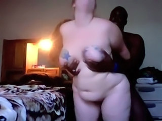 Amateur BBW Doggystyle Bbw Amateur Bbw Wife Hardcore Amateur