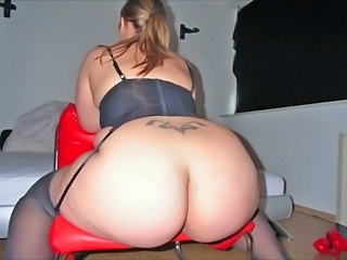 Ass German Tattoo Bbw Amateur Bbw Milf Bbw Wife