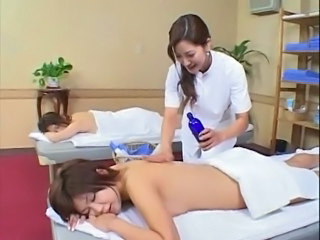 Asian Japanese Lesbian Massage Teen Teen Japanese Teen Lesbian Asian Teen Asian Lesbian Teen Ass Japanese Teen Japanese Lesbian Japanese Massage Lesbian Teen Lesbian Japanese Lesbian Massage Massage Teen Massage Lesbian Massage Asian Teen Asian Teen Massage Arab Teens Arab Mature Interracial Anal Interracial Big Cock Italian Teen Kitchen Sex Bedroom Leather Lesbian Amateur Lesbian Babe Ass Licking Teen Cumshot Teen Babysitter Teen Swallow Teen Toy Thai Teen