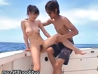 Asian Hairy Japanese Asian Babe Asian Teen Babe Outdoor