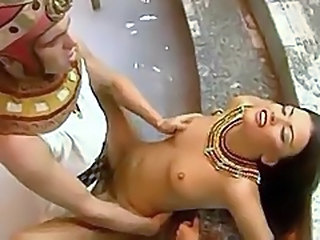 Fantasy Cute Hardcore Small Tits Teen Vintage Egyptian Cute Teen Hardcore Teen Teen Small Tits Teen Cute Teen Hardcore Babe Casting Riding Amateur Group Teen Teen Hairy Teen Skinny Toilet Teen
